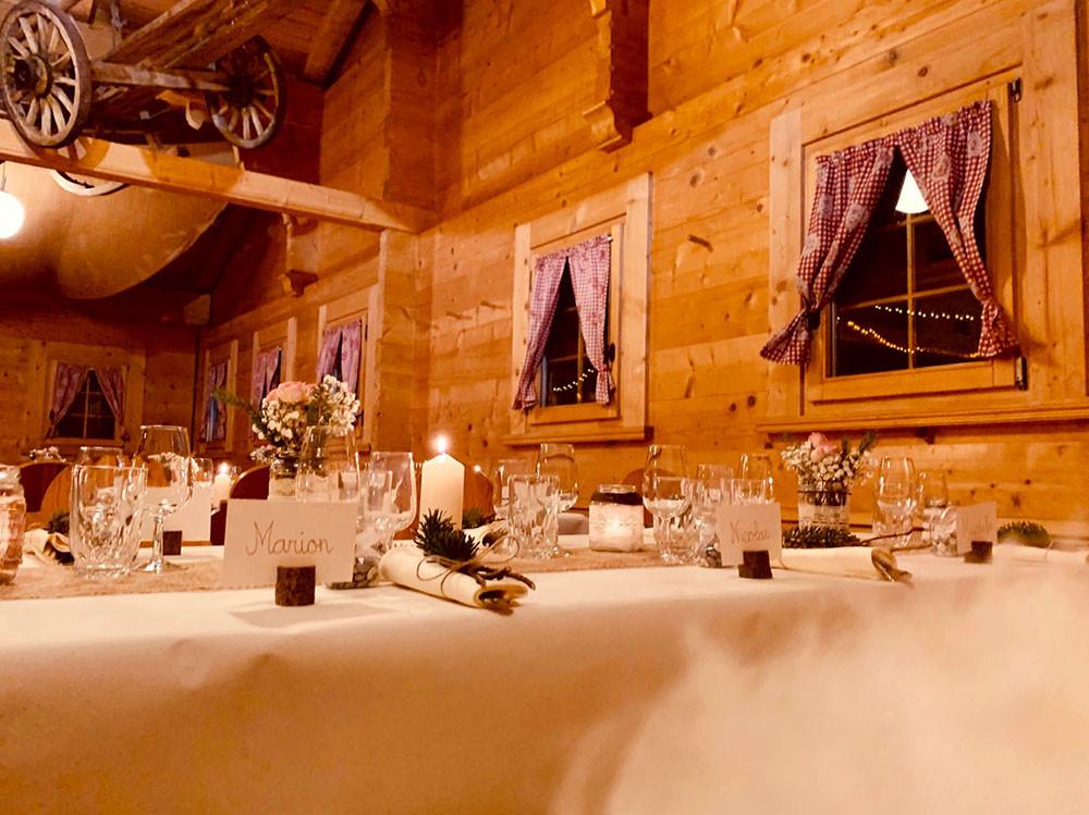 table M & N2.jpg