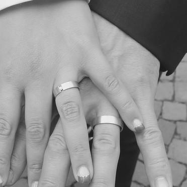mariage(2).jpg