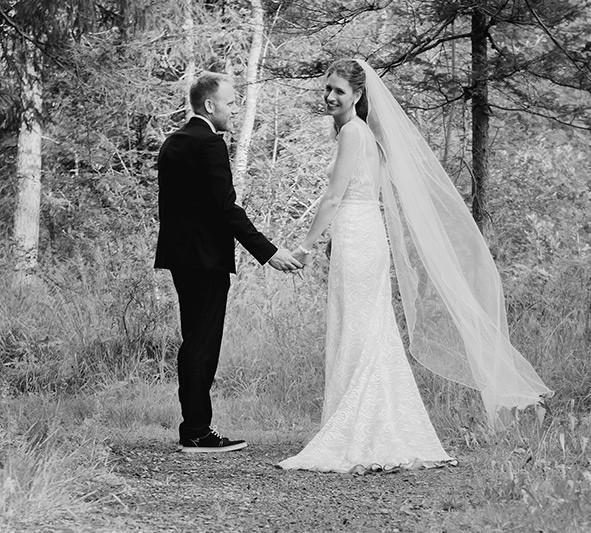 mariage_A_G.jpg