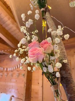 mariage M_N_fleurs.jpg