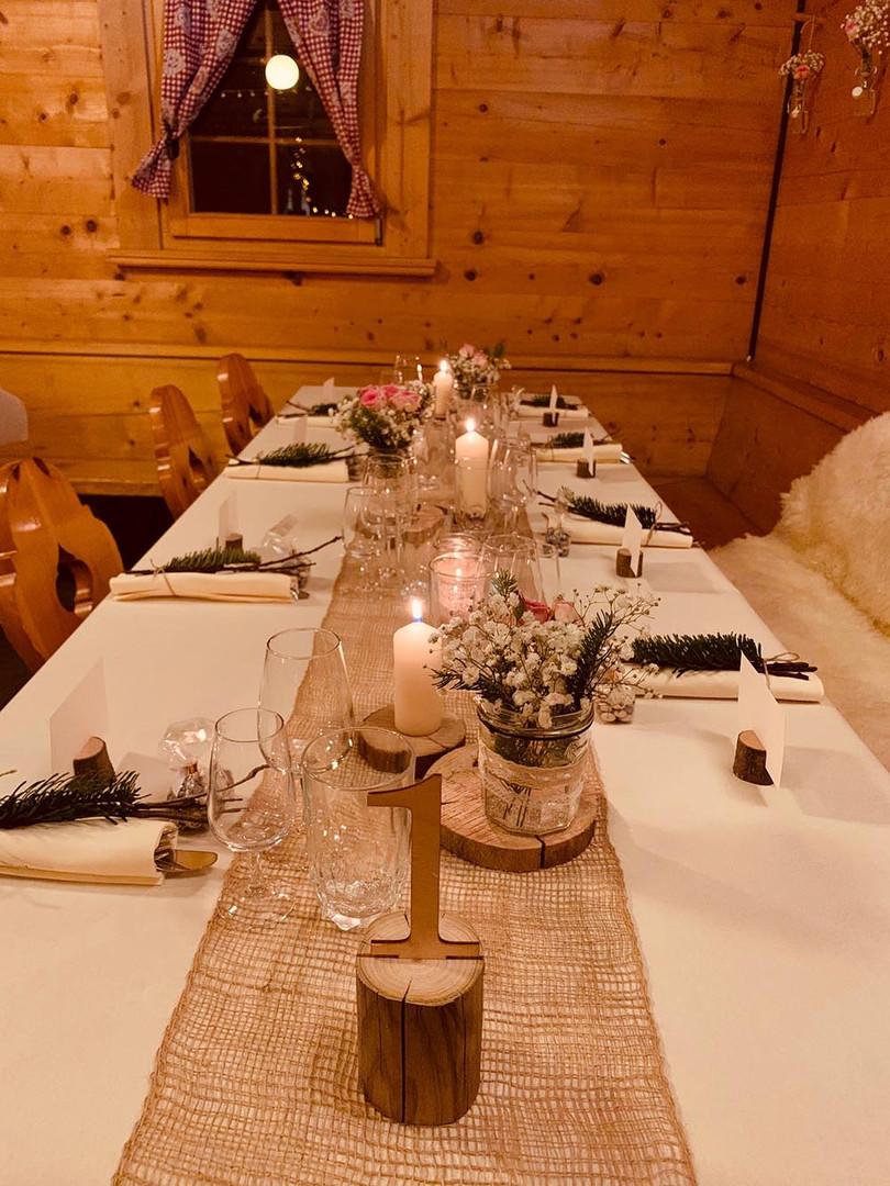 table M & N5.jpg