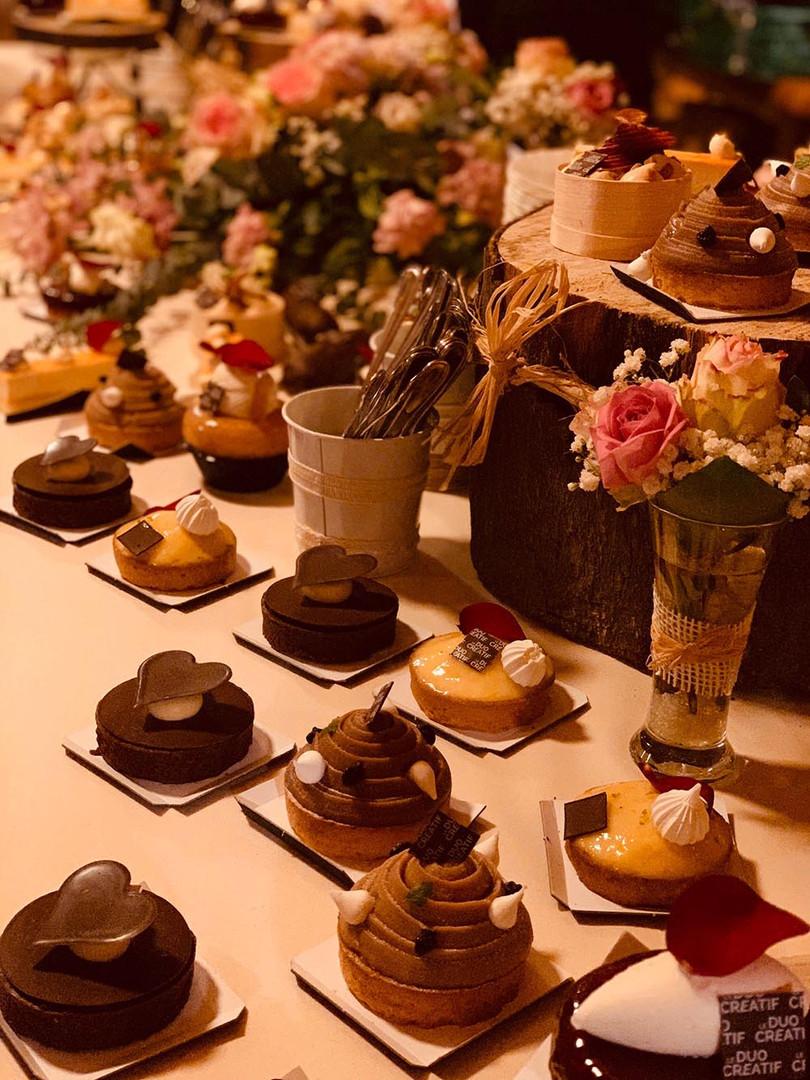 mariage M_N_banquet2.jpg