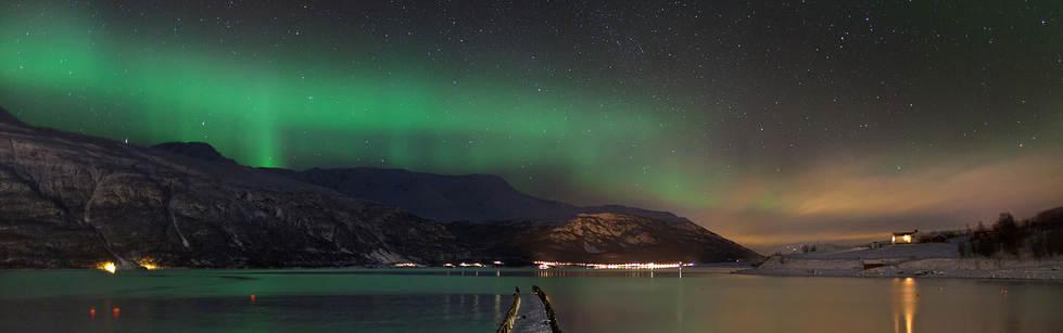 tromso-northern-lights-norway-(2).jpg