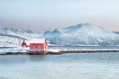 Sommar_y_Norway_46380.jpg