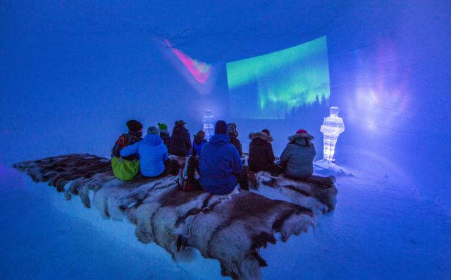 tromso-ice-dome-806x500.jpg