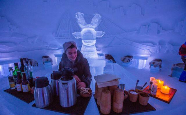 tromso-ice-hotel-photo-ynge-olsen-saebbe