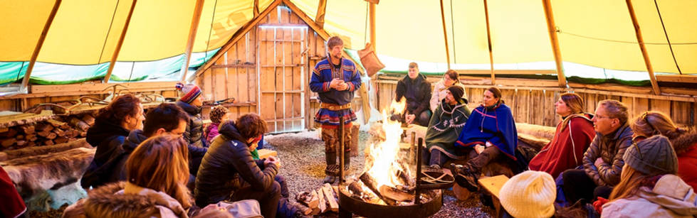Troms©_174_MJP-Large.jpg