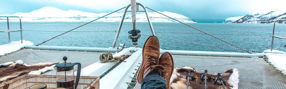 Evening-Fjord-Sail_PukkaTravels_1.jpg