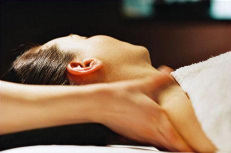 massage-themae_edited.jpg
