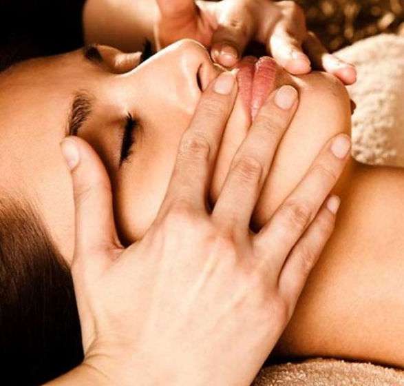 massage facial photo.JPG