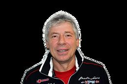 Jürgen Hell