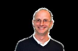 Dr. Klaus Bachhuber