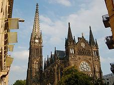 centro storico di Lipsia.jpg