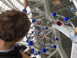 Musei: un'ottima idea se piove