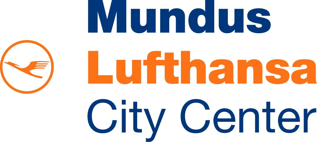 MUNDIS LUFTHANSA CITY CENTER