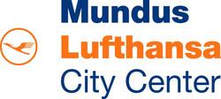 MUNDIS LUFTHANSA CITY CENTER