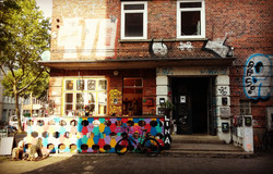 Plagwitz Second Hand Shop (1)