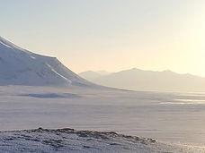 06-Svalbard_travelgudu.jpeg