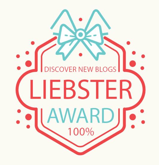 liebster-533x554