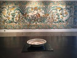 Museo nazionale delle azulejos