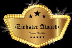 Gold-Award-2