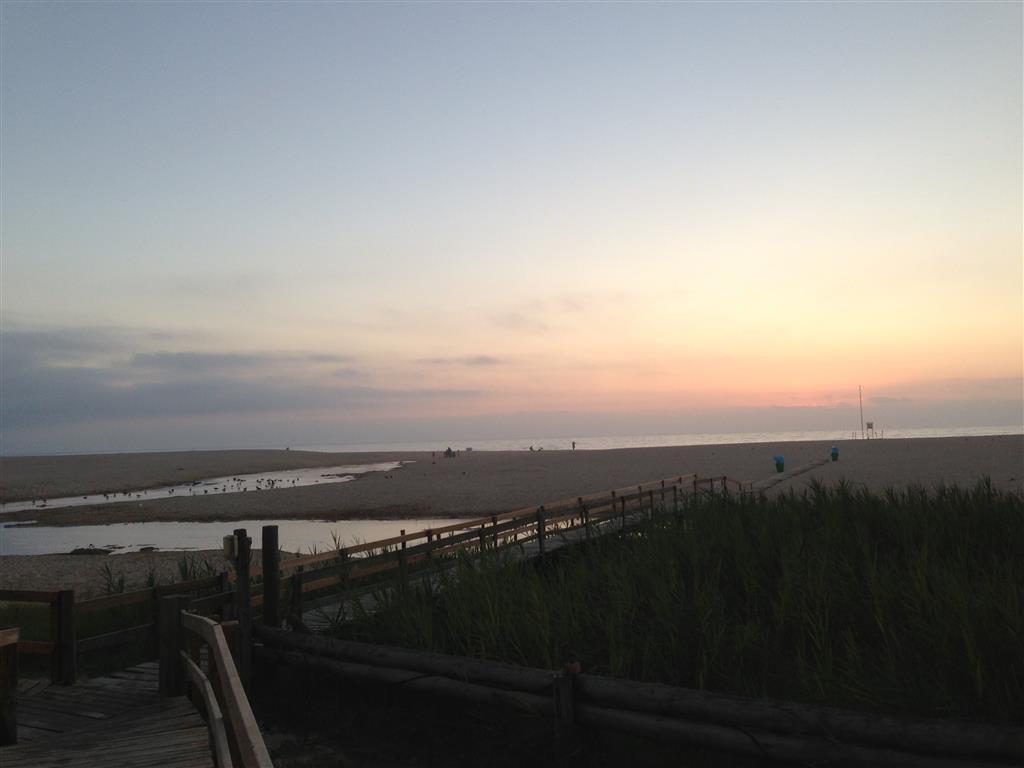 4 Praia Vehla (3) (Medium)