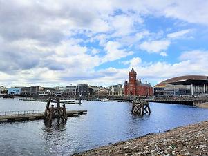 Cardiff Bay (Media).jpg