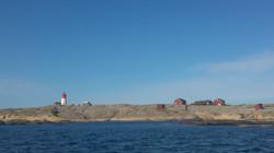 Isole disabitate