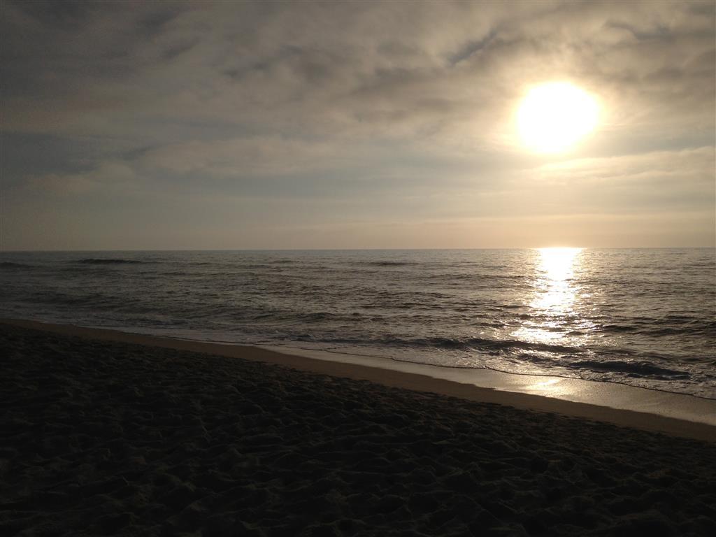 4 Praia Vehla (2) (Medium)