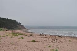 SALLY'S BEACH