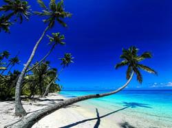 viaggidafotografare Polinesia Francese F