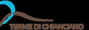 Logo-Terme-Chianciano.png