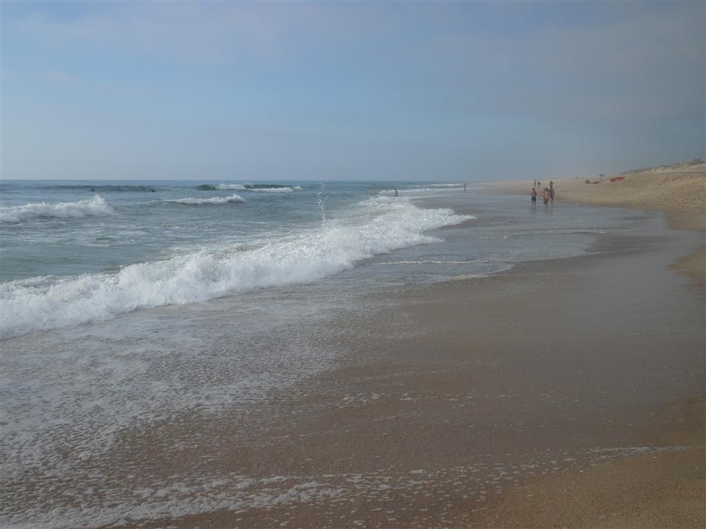 4 Praia Vehla (1) (Medium)