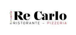 BIRRZERIARE CARLO