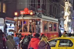 Istanbul_centro