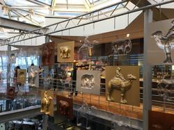 MUSEO DEL CIOCCOLATO