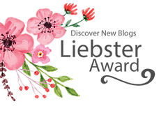 More-Flowers.png