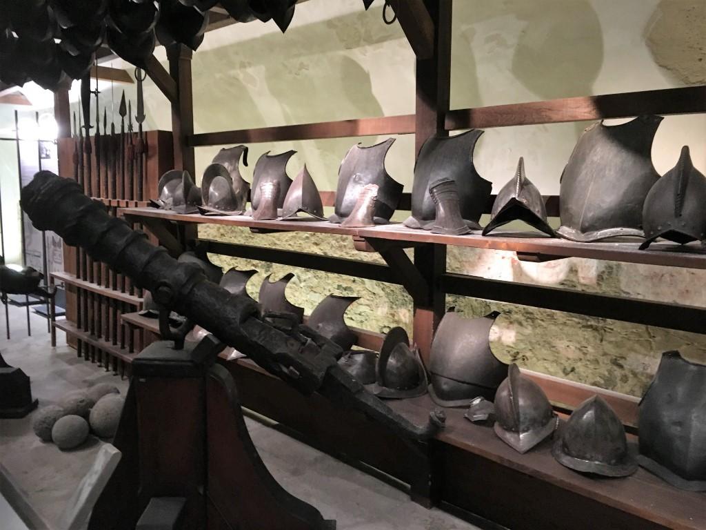GALATA - MUSEO DEL MARE