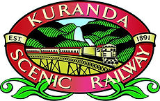 kuranda-scenic-railway-main-11-11.jpg