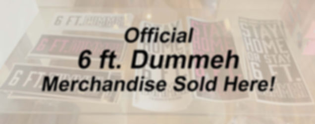 6 Ft Dummeh Products