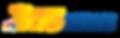 king5-logo-2.png