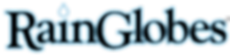 RainGlobesPackagingLogoLarge.png