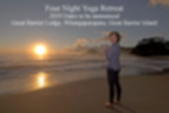4night_yoga_retreat_ebbandflow_yoga.jpg