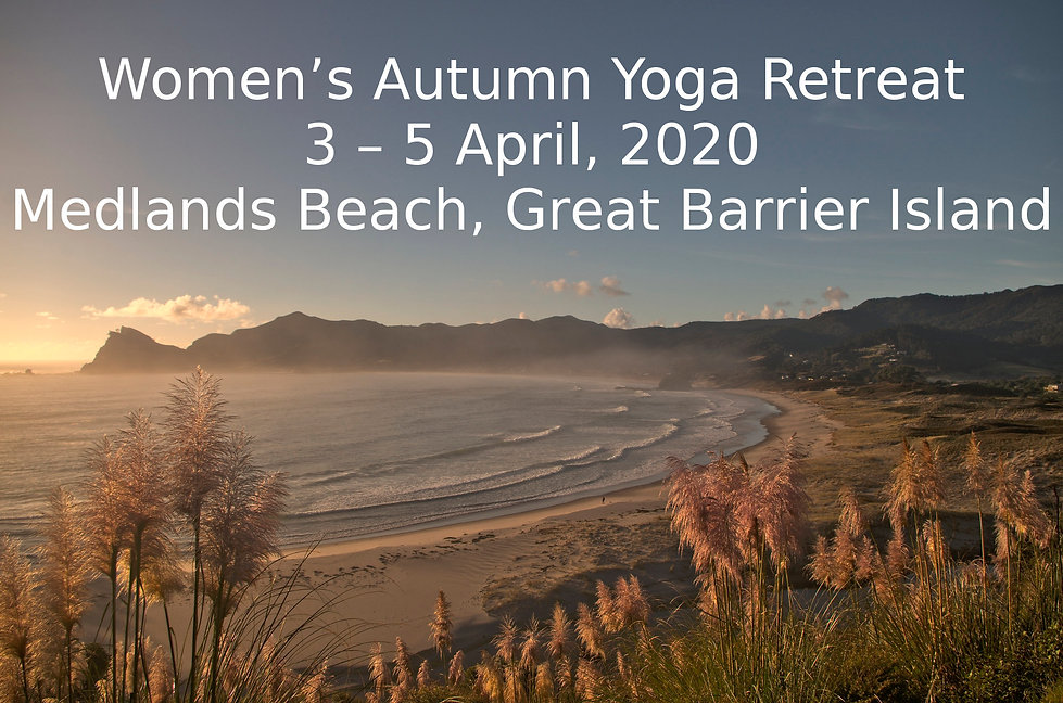 ebbandflow_womens_yoga_retreat.jpg