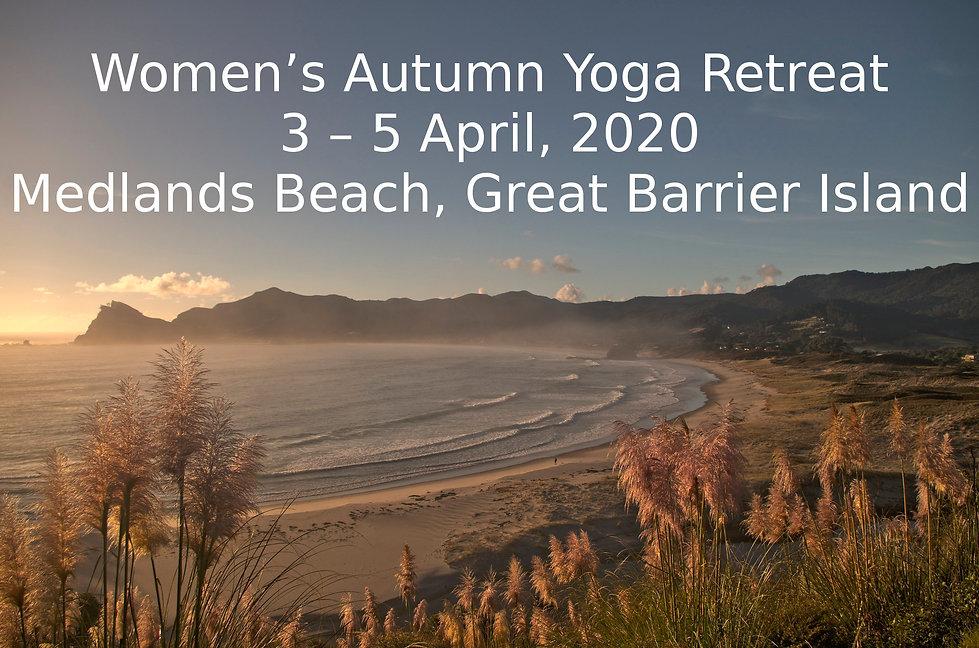 ebbandflow_womens_yoga_retreat.jpg