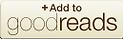 goodreads-badge-add-plus-71eae69ca0307d077df66a58ec068898.png