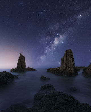 cathedral rocks astro IG.jpg
