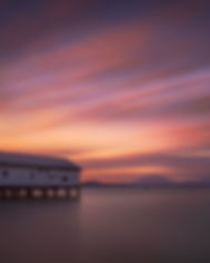 Long Exposure Photography Guide