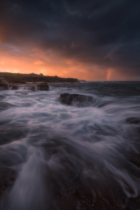 rainbowflow2.jpg