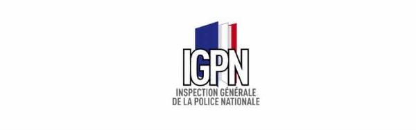 Police : « l'IGPN doit devenir indépendante du ministère de l'Intérieur »